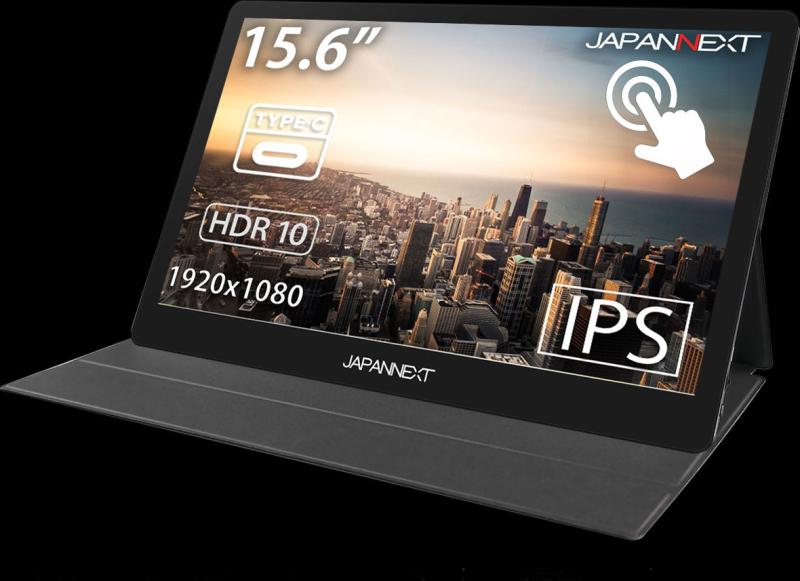 JN-MD-IPS1562TFHDR