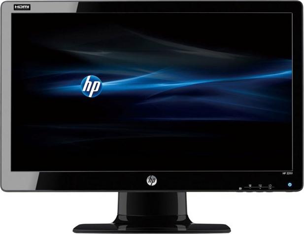 HP 2211f