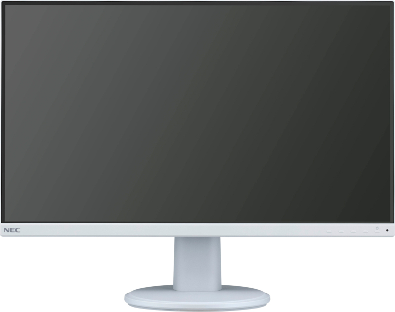 LCD-AS221F
