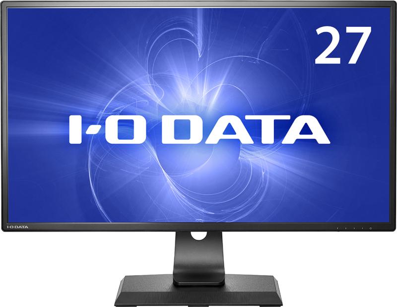 MediCrysta LCD-MCQ271EDB