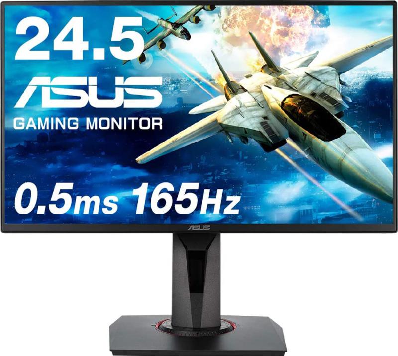 VG258QR-J Amazon限定モデル