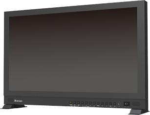 UH2380S