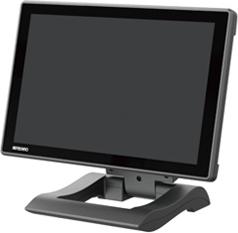 LCD1017MT