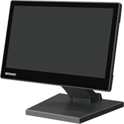 LCD1331MT
