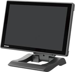 LCD1017S