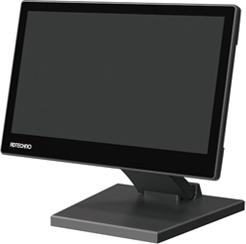 LCD1331S