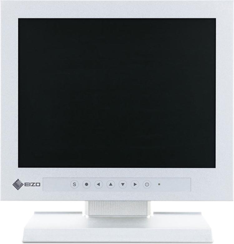 DuraVision FDV1002-GY