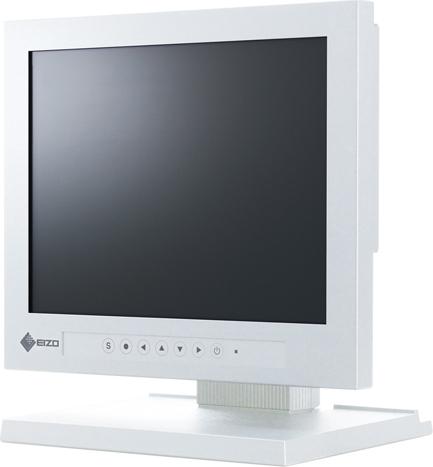 DuraVision FDX1001-GY