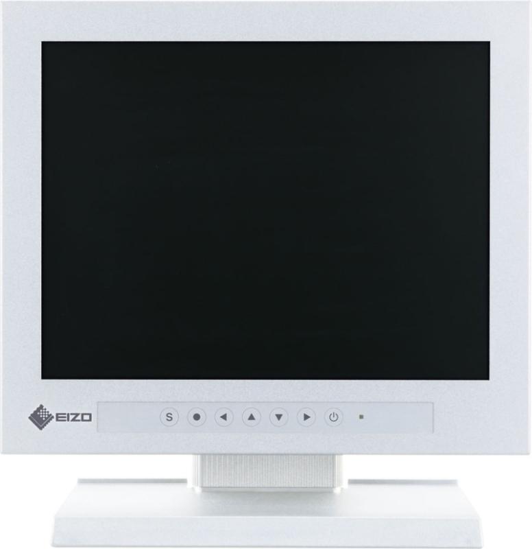 DuraVision FDV1001T-GY