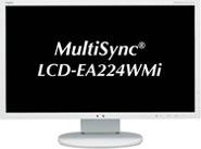 MultiSync LCD-EA224WMi