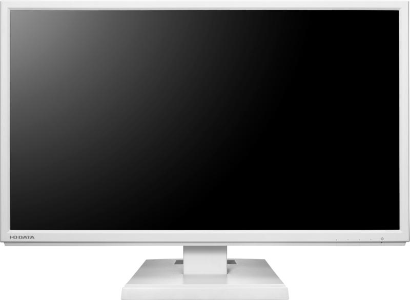 LCD-DF221EDW-A