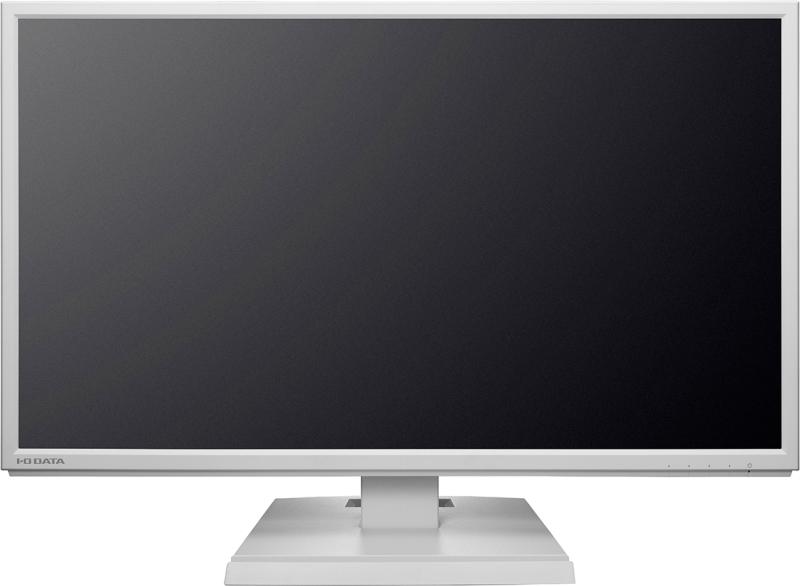 LCD-DF241EDW-A