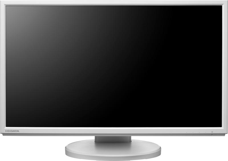 LCD-MF224EDW-F-A