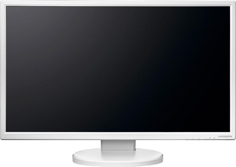 LCD-MF245EDW-F-A