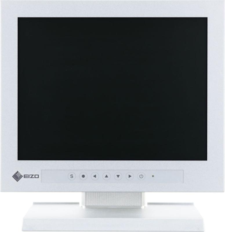 DuraVision FDX1002-GY