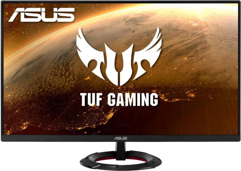 TUF Gaming VG279Q1R