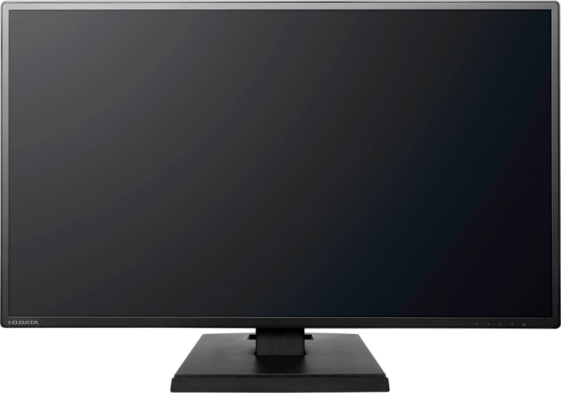 LCD-AH271EDB-A