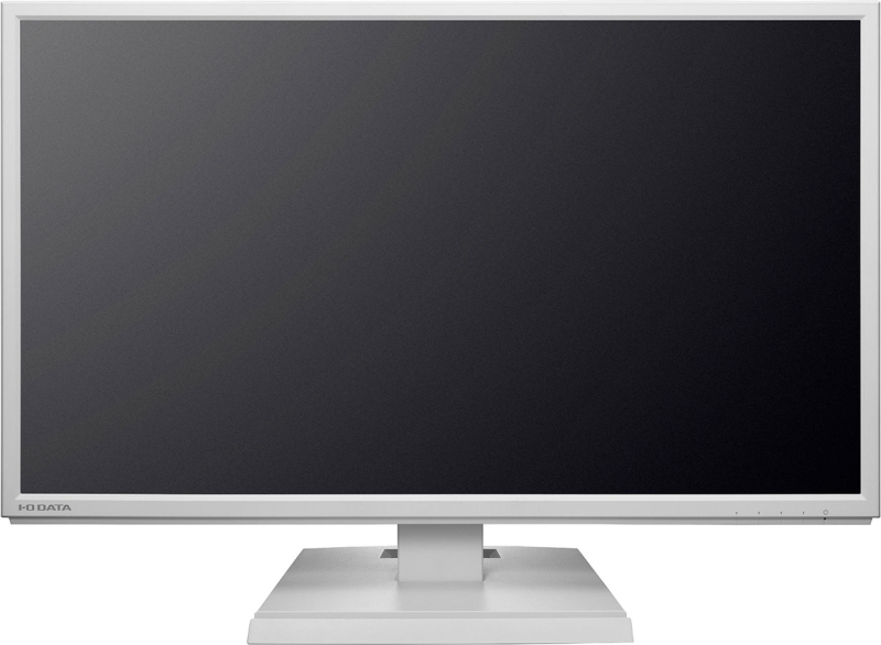 LCD-AH241EDW-A