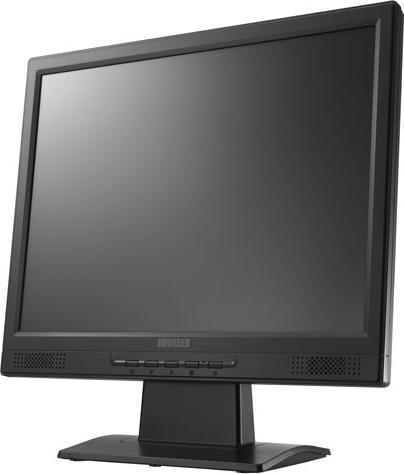 LCD-AD157GB