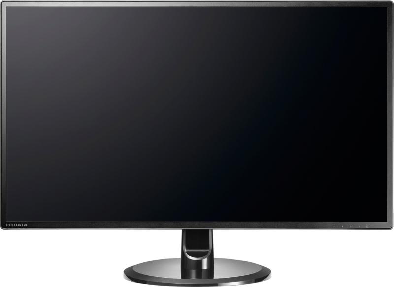 LCD-MQ271XDB-A