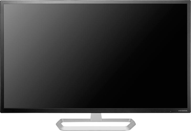 LCD-MQ322XDB-A