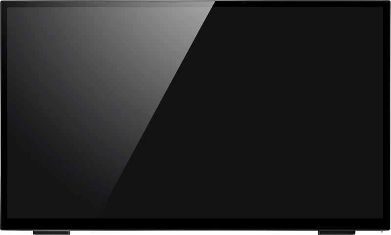 LCD-MF241FVB-T-A