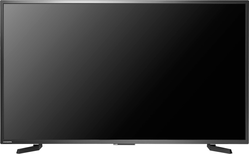 LCD-SU551EPB