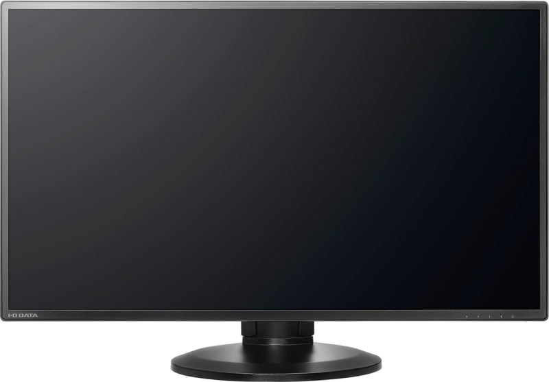 LCD-MF273EDB-F-A