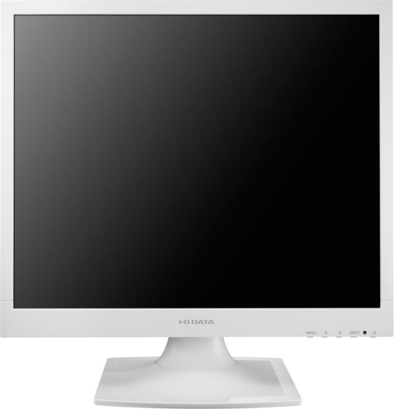LCD-AD192SEDSW-A