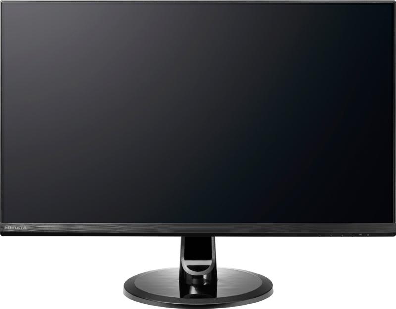 LCD-MQ241XDB-A