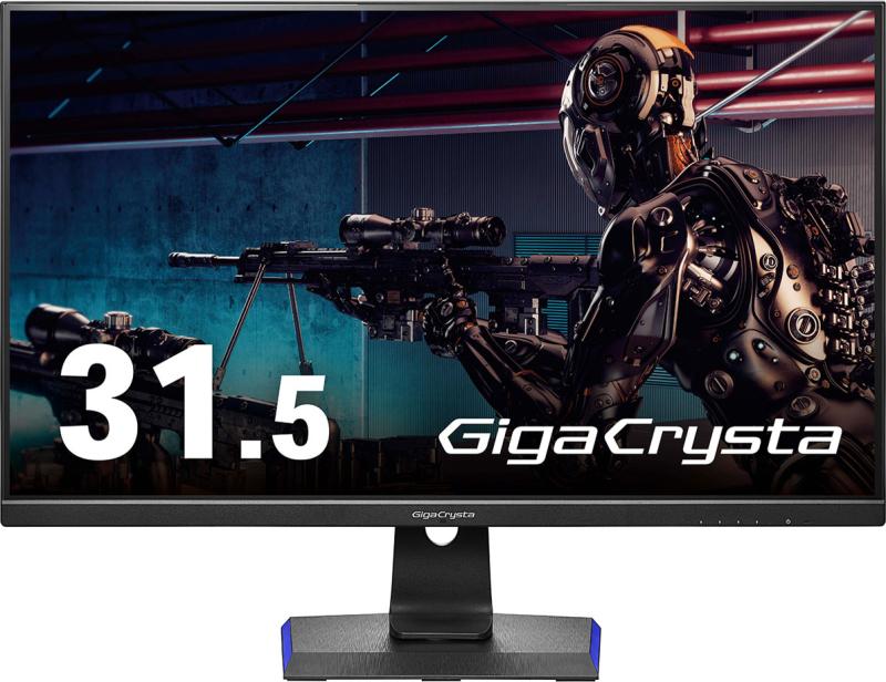 GigaCrysta LCD-GCQ321HXDB