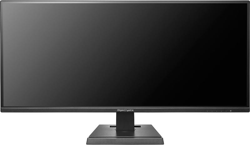 GigaCrysta LCD-GCWF291SXDB