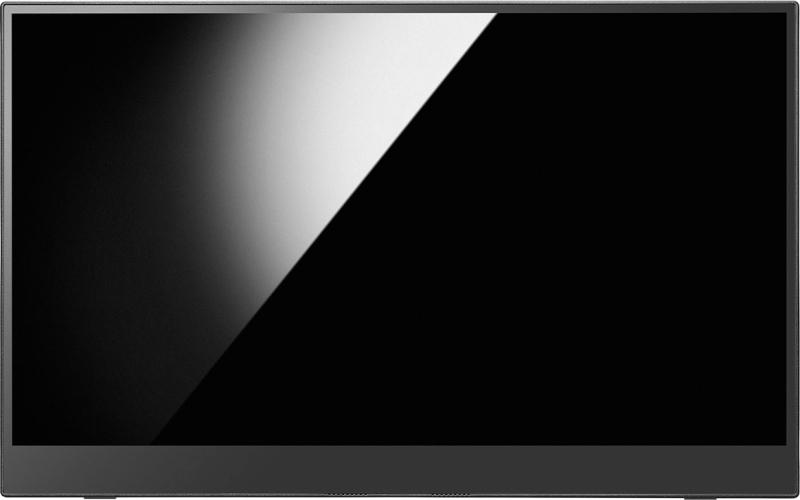 LCD-CF161XDB-MT