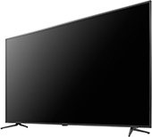 LCD-M4K751XDB