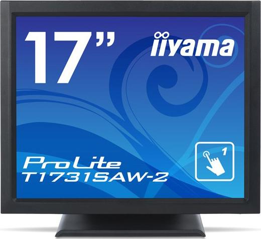 ProLite T1731SAW-B2