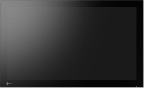 DuraVision FDF2182WT-FBK