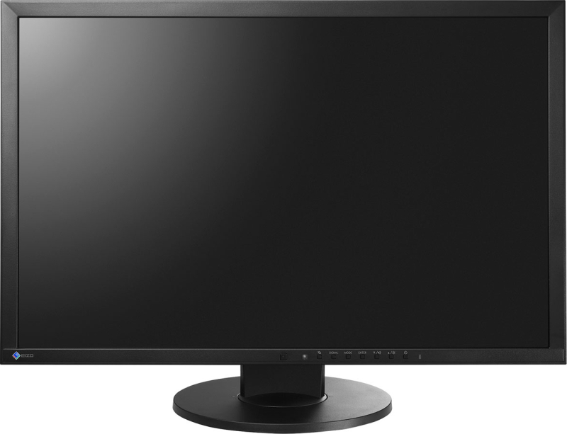 FlexScan EV2430-BK