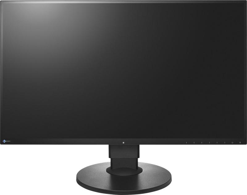 FlexScan EV2750-BK