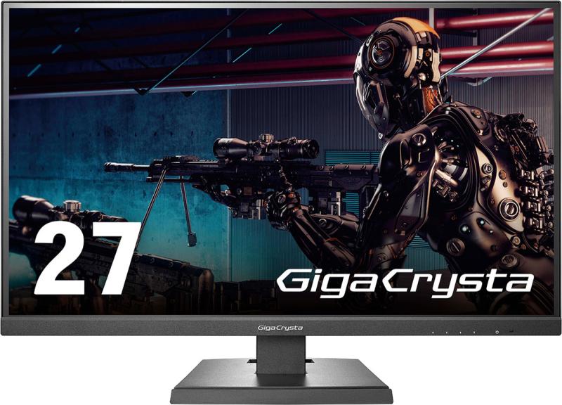 GigaCrysta KH2760V-UZ