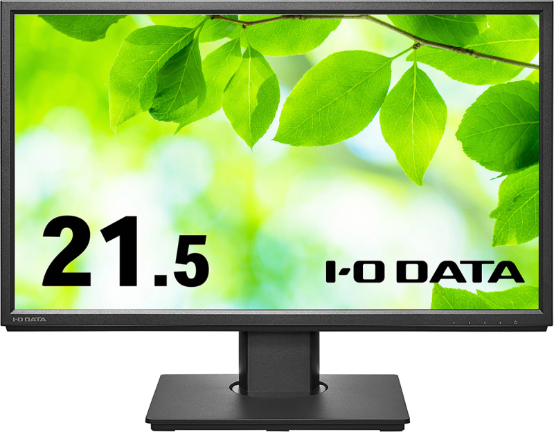 LCD-DF221EDB-F