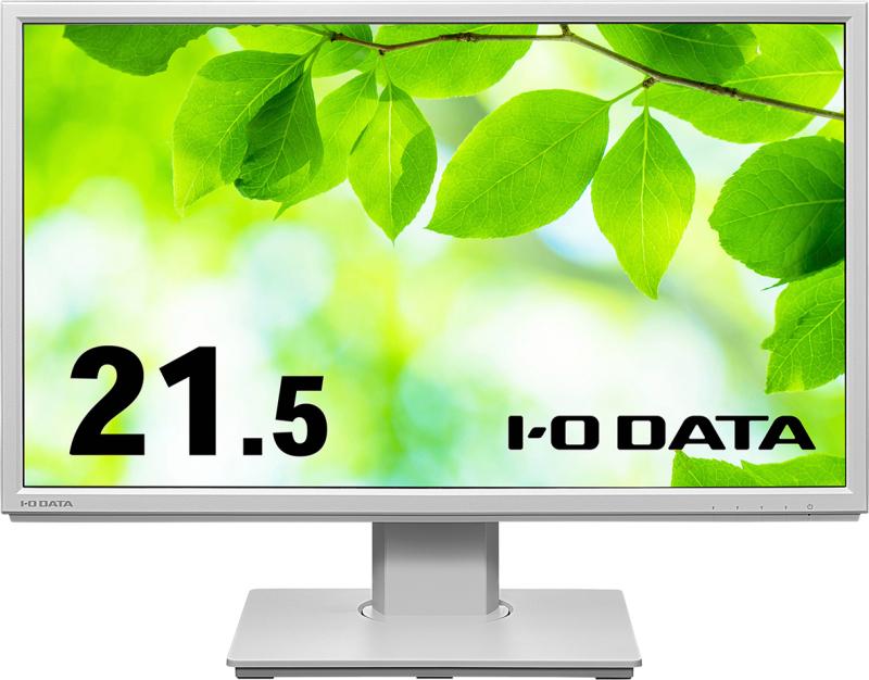 LCD-DF221EDW-F