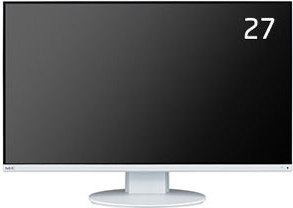 LCD-AS271F