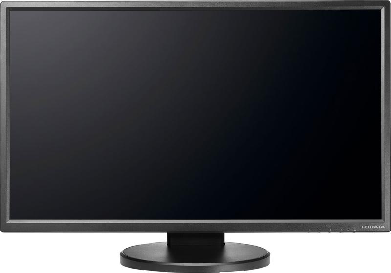 LCD-MF245EDB-F