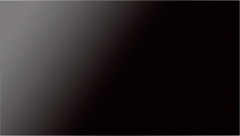 MultiSync LCD-UN462VA