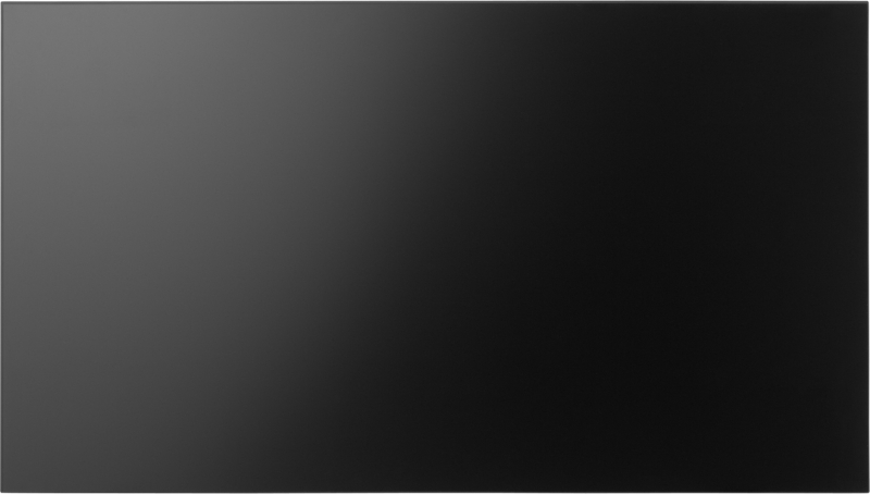 MultiSync LCD-X464UNS-2