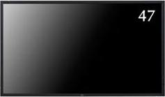 MultiSync LCD-X474HB