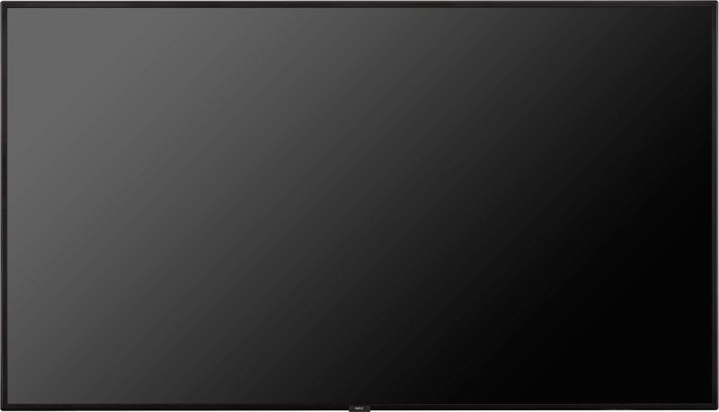 MultiSync LCD-P754Q