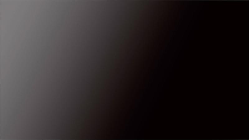 MultiSync LCD-UN552A