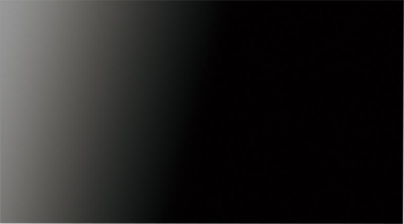 MultiSync LCD-UN551S