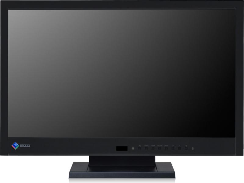 FlexScan EV2116W-ABK